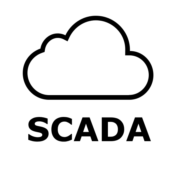 Cloud SCADA