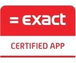 Exact Certified App
